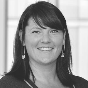 Wendy Blair - JTRB Communications